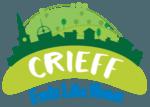 Visit Crieff